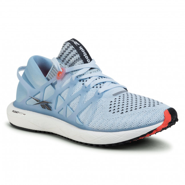 Reebok Women's Floatride Run 2.0